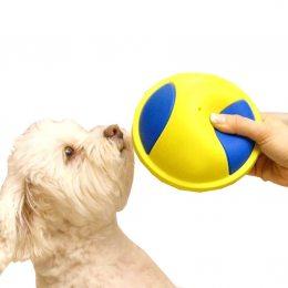 Игрушка для собак K9 CRUISER