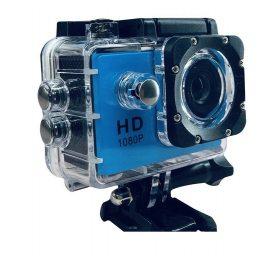 Action Камера Sport X6000-11 HD Синяя