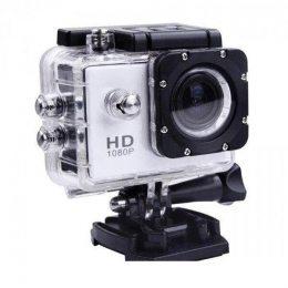 Action Камера Sport X6000-11 HD Серая