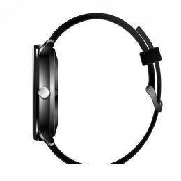 Смарт-часы Colmi V11 с тонометром черные