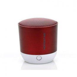 Bluetooth Колонка Hopestar H9 Красная