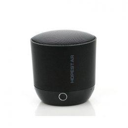 Bluetooth Колонка Hopestar H9 Черная