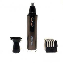 Триммер Gemei GM3112 для носа и ушей