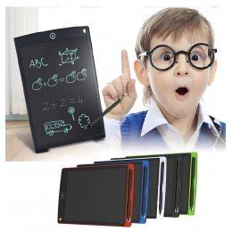 """Графический планшет для рисования LCD Writing Tablet 8.5"""""""