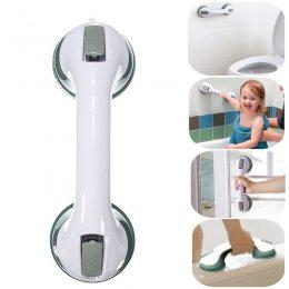 Ручка-поручень для ванной и туалетной комнаты Helping Handle