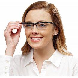 Очки универсальные для зрения Dial Vision(237)