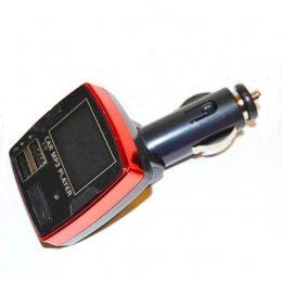 FM- модулятор YC-952 (206)