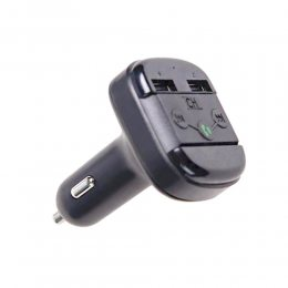 FM- модулятор X12 Bluetooth (206)