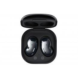 Bluetooth Гарнитура BUDS Live 206