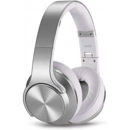 Bluetooth-наушники и стерео колонки SODOmh5 206