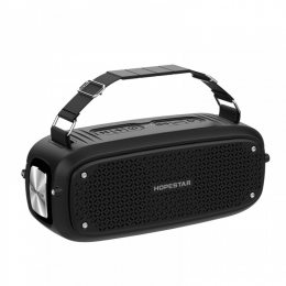 Колонка Bluetooth HOPESTAR A21 206