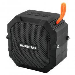 Беспроводная колонка Bluetooth Hopestar T7 206