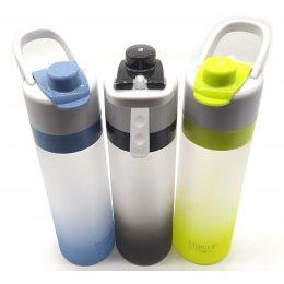Бутылка для воды Elite - 650 мл Yaqicup (237)