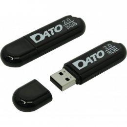 Флеш-накопитель USB FLASH Dato 8gb