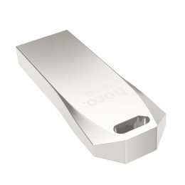 Флеш-накопитель HOCO USB Flash DiskUD4 64GB
