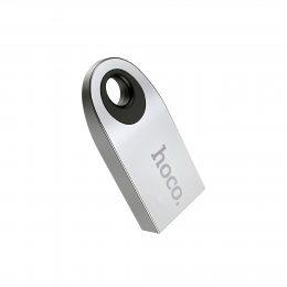 Флеш-накопитель USB Flash Drive Hoco UD9 128GB