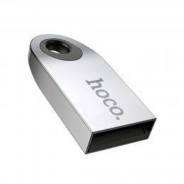 Флеш-накопитель USB Flash Drive Hoco UD9 64GB