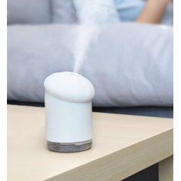 Увлажнитель воздуха Funny Hat Humidifier (237)