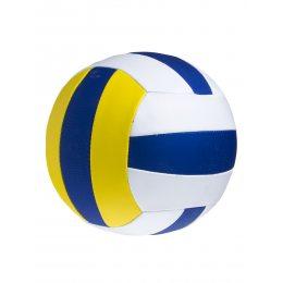 Волейбольный мяч Volley ball Li Ping Official