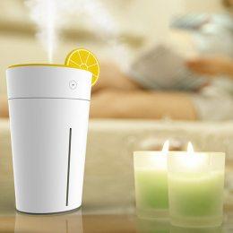 Увлажнитель, освежитель воздуха Lemon HK-832