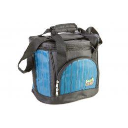 Изотермическая сумка-холодильник GC3652.01  (S\H#5)