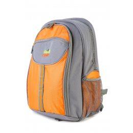 Рюкзак холодильник для пикника Green Camp 4 персоны  (S\H#5)
