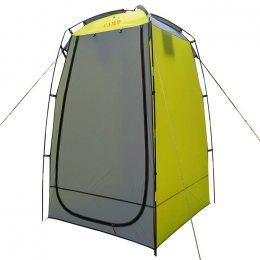 Палатка-душ  GreenCamp 120х120х190 см GC30 (S\H#5)