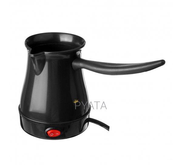 Электротурка Sinbo SCM-2928 600 Вт для кофе Черная