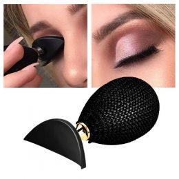 Штамп для глаз, для век, Для Нанесения Теней Eyeshadow Crease Stamp силиконовый (519)
