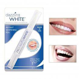 Карандаш для отбеливания зубов Dazzling White (205)