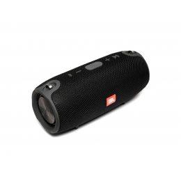 Беспроводная портативная bluetooth колонка Xtreme mini Черная